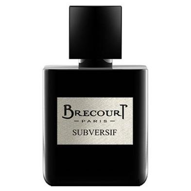 Brecourt Subversif аромат