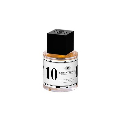 Suigeneris Non Binary Essence 10 аромат