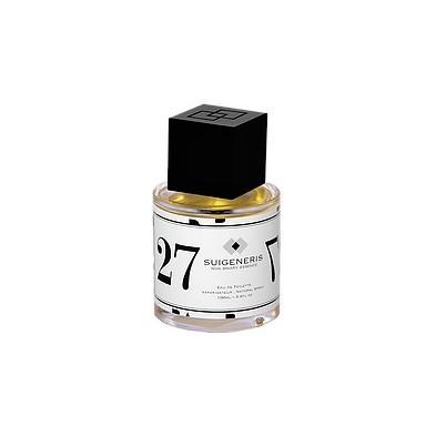 Suigeneris Non Binary Essence 27 аромат