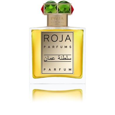 Roja Parfums Sultanate Of Oman аромат