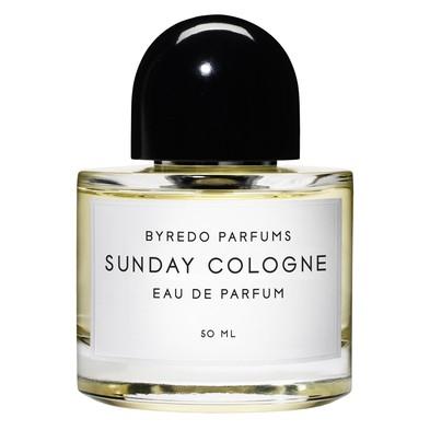 Byredo Sunday Cologne (Fantastic Man) аромат