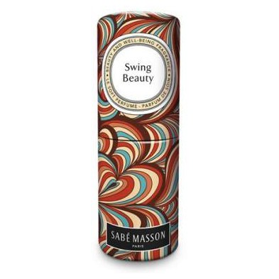 Sabé Masson (Le Soft Perfume) Swing Beauty аромат