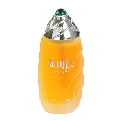 Swiss Arabian Aroosa аромат