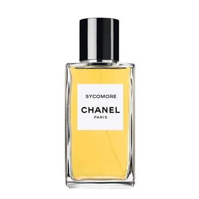 Chanel Sycomore аромат