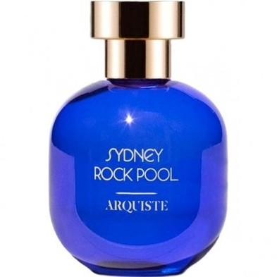 Arquiste Sydney Rock Pool аромат