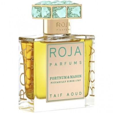 Roja Parfums Taif Aoud аромат