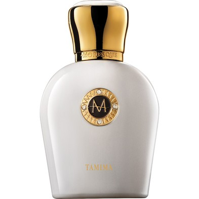 Moresque Tamima аромат