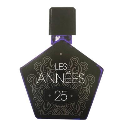 Tauer Perfumes Les Années 25 аромат