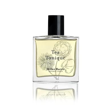 Miller Harris Tea Tonique аромат