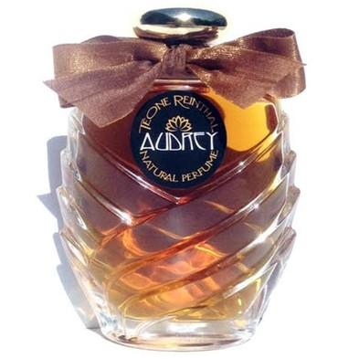 Teone Reinthal Natural Perfume Audrey аромат
