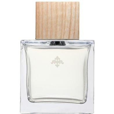The Fragrance Design Studio No. 02 аромат