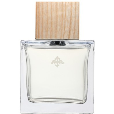 The Fragrance Design Studio No. 12 аромат