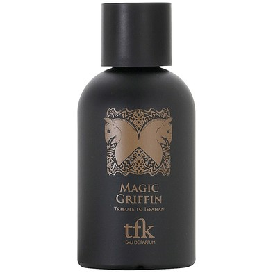 The Fragrance Kitchen Magic Griffin аромат