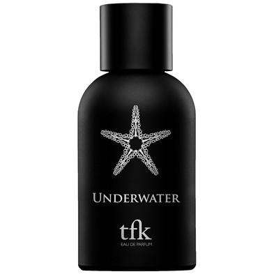 The Fragrance Kitchen Underwater аромат