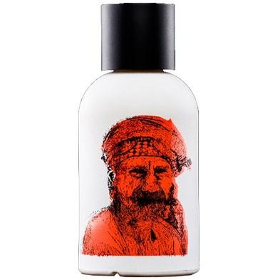 The Fragrance Kitchen Wild Recall аромат
