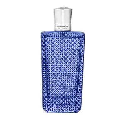 The Merchant of Venice Nobil Homo Venetian Blue аромат