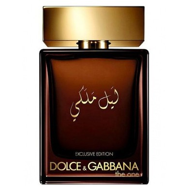 Dolce&Gabbana The One Royal Night аромат