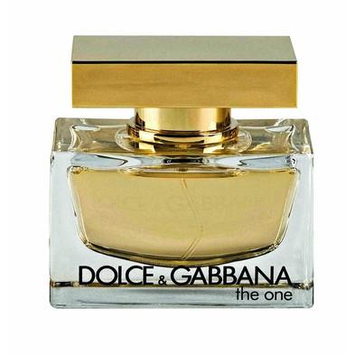 Dolce&Gabbana The One аромат