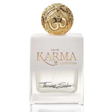 Thomas Sabo Eau De Karma Happiness аромат