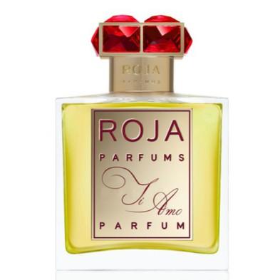 Roja Parfums Ti Amo аромат