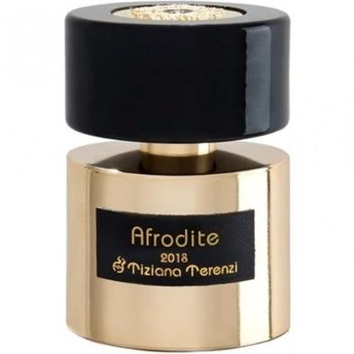 Tiziana Terenzi Afrodite аромат