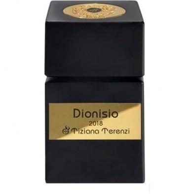 Tiziana Terenzi Dionisio аромат