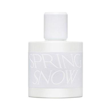 Tobali Spring Snow аромат
