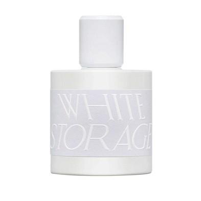 Tobali White Storage аромат