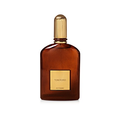 Tom Ford for Men Extreme аромат
