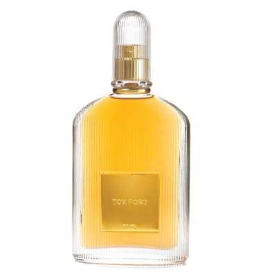 Tom Ford for Men аромат