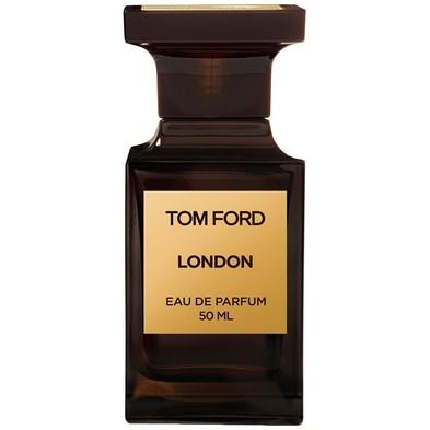 Tom Ford London аромат