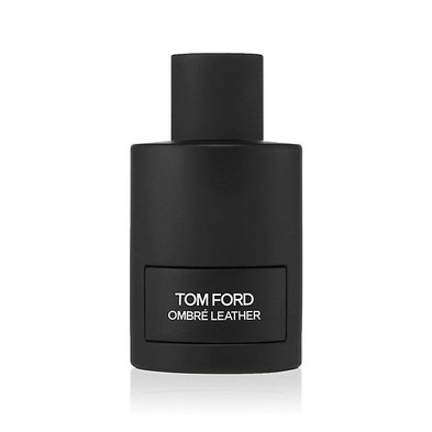 Tom Ford Ombré Leather 2018 аромат