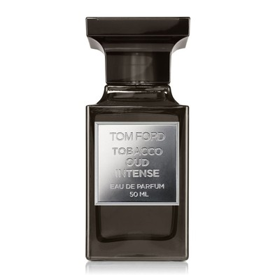 Tom Ford Tobacco Oud Intense аромат