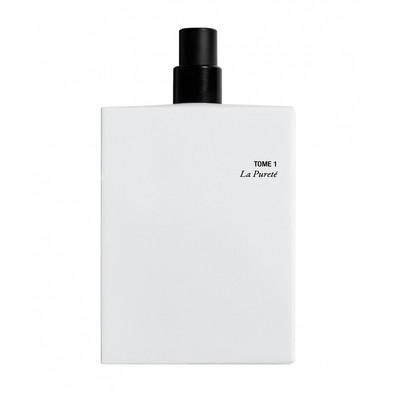 Zadig & Voltaire Tome 1 : La Pureté аромат