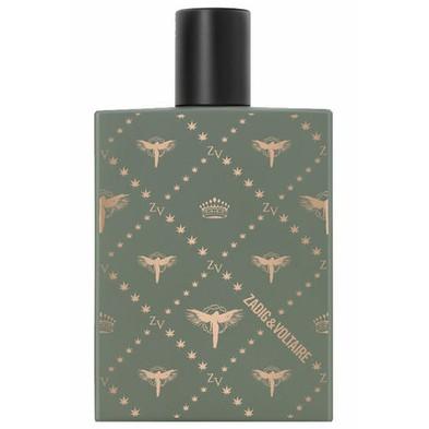 Zadig & Voltaire Tome 1 : La Purete for Him Collector аромат