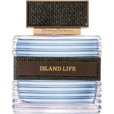 Tommy Bahama Island Life For Him аромат