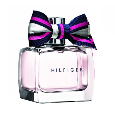 Tommy Hilfiger Cheerfully Pink аромат