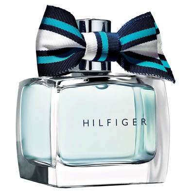 Tommy Hilfiger Endlessly Blue аромат