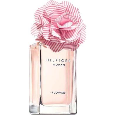 Tommy Hilfiger Flower Rose аромат
