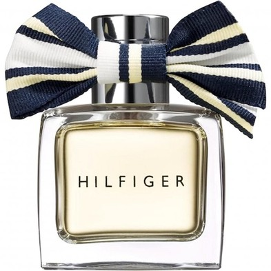 Tommy Hilfiger Hilfiger Woman Candied Charms аромат