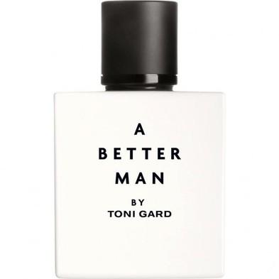 Toni Gard A Better Man аромат