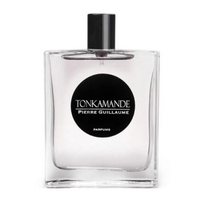 Pierre Guillaume: Parfumerie Generale Tonkamande аромат