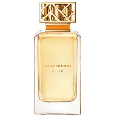 Tory Burch Absolu аромат