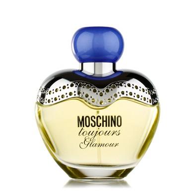 Moschino Toujours Glamour аромат