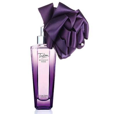 Lancome Tresor Midnight Rose La Coquette Limited Edition аромат