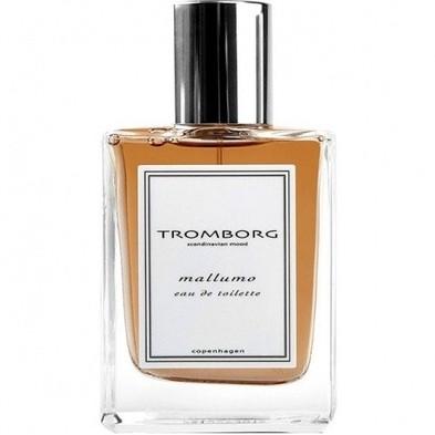 Tromborg Mallumo аромат
