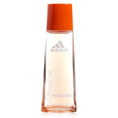 Adidas Tropical Passion аромат