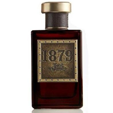 Tru Fragrances 1879 аромат