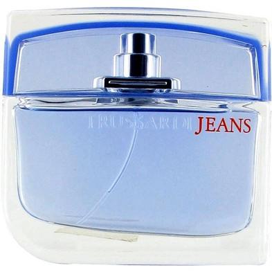 Trussardi Jeans аромат