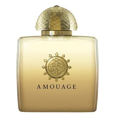 Amouage Ubar